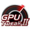 华硕官方超频软件2021v2.2.4.1 官方版