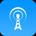 云网信测v1.0.4 最新版