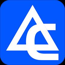 德芯商户端Appv1.00.00 安卓版