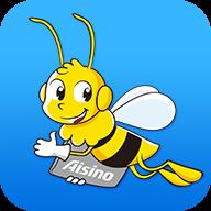 爱信诺appv2.4.0 最新版