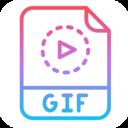 GIF表情包v1.0 官方版
