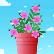 欢乐养花红包版v1.0 最新版