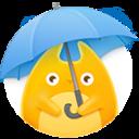 我的天气v0.3.11 最新版