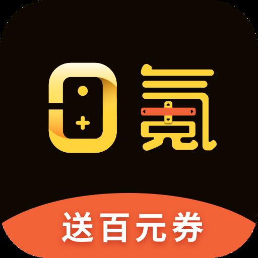 0氪手游appv1.0.0 最新版