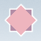 迷图游戏v1.2 安卓版
