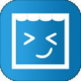 券小铺官方邀请码v3.0.11 官方版
