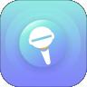 音控抖音变声器v1.0.1 手机版