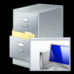 微软office完全卸载工具v1.0 官方版