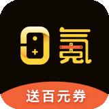 零氪手游v1.0.0 安卓版