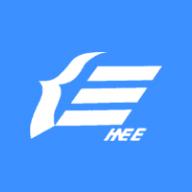 潇湘高考appv1.0.5 官方版