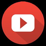红影TVv1.1.3 安卓版