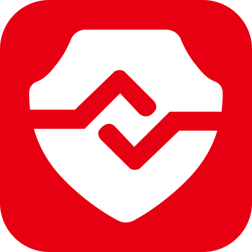 交易密码(证券投资)v1.0.0 手机版