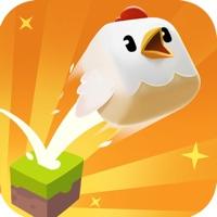 跳个鸡儿v1.0 ios版