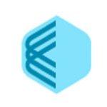 AutoTune8中文破解版v8.1 免费版