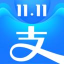 支付宝2021年的新版本下载v10.2.6.7010 安卓版