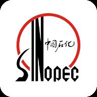 加油中石化appv2.02 最新版