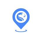 犬卫士appv1.2.75 最新版