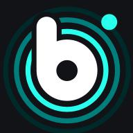 波点音乐v1.2.1 安卓版