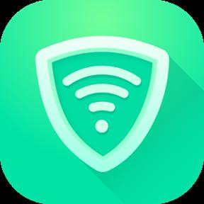 WiFi安全卫士官方appv1.0.0 最新版