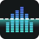 音频音乐剪辑器v1.0 免费版