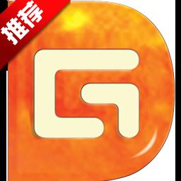 diskman硬盘修复工具v3.2 中文版