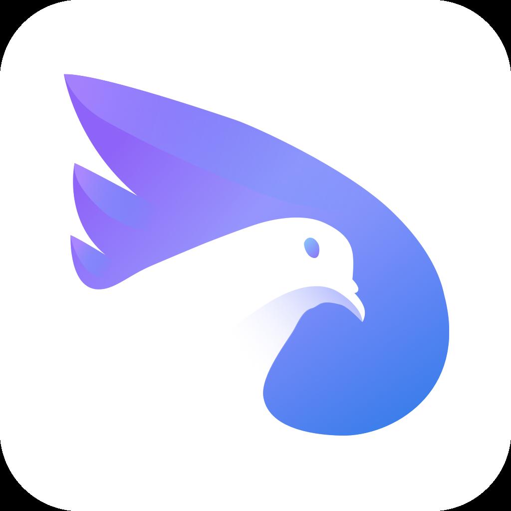 信鸽身份查询appv0.1.0 官方版