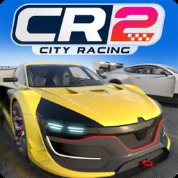 城市赛车2中文版v1.1.1 无广告版