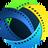全景视频大师v1.0.151120 官方版