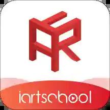 爱艺术+(在线艺术教育平台)v3.2.2 安卓版