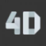 R3DS Wrap4D(附破解补丁)v2020.08.01 激活版