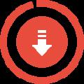 ImTOO YouTube Video Converterv5.6.10 免费版