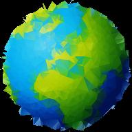 星球模拟器手机版v6.3 最新版