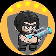 约翰并不软弱(John not weak)v1.0.7 最新版