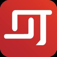 叮信appv1.1.1 最新版