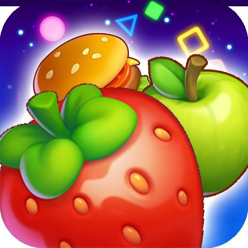 挖宝大冒险2红包版v1.0 安卓版