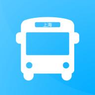 时刻公交appv1.0.0 官方版
