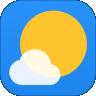 小飞蓬天气v2.6.0 最新版
