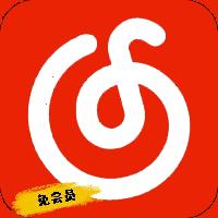 网易云音乐下载狗 CMG v15.02.17 音乐免费下载软件