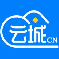 云城CN下载v1.1 手机版