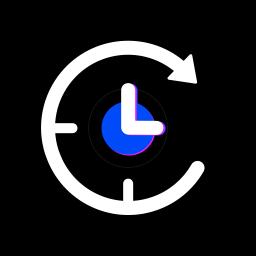 提醒事项appv1.3.0 最新版