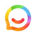 彩聊HotChat软件下载-HotChat安卓版appv2.3.6 官方最新版