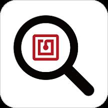 密艺术鉴真Appv1.2.3 安卓版