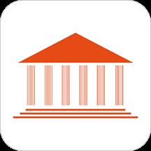 艺术品银行Appv1.0.0 安卓版