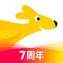 美团外卖2021新人红包v7.47.3 手机版