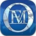 em任务平台v1.0.0 最新版