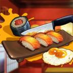 料理模拟器2手机版v1.0.1 安卓版
