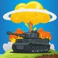 终极坦克淘汰赛v0.21 安卓版
