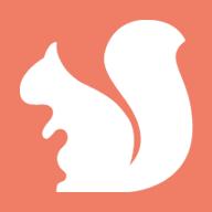 松鼠网app(转发赚钱)v1.28 最新版