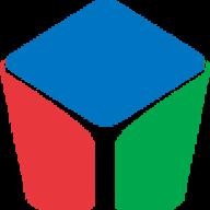 老师圈appv1.3.11 最新版