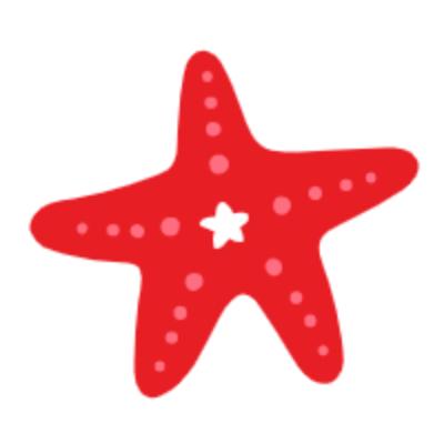 海星资讯appv1.40 安卓版